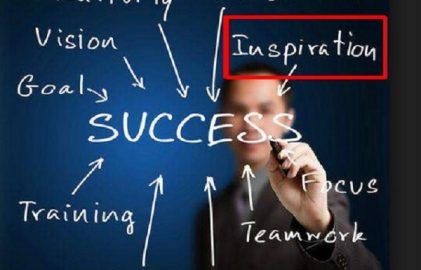 Solo Grosir Inspirasi Bisnis